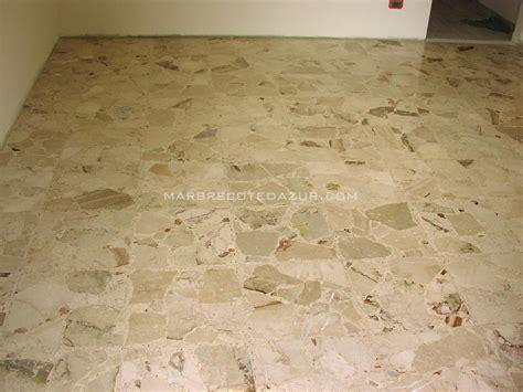 pavimento beige pavimento in marmo beige breccia oniciata
