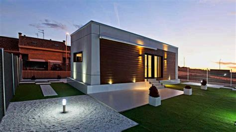 casas modulares precio viviendas modulares precio casas vs casas with viviendas