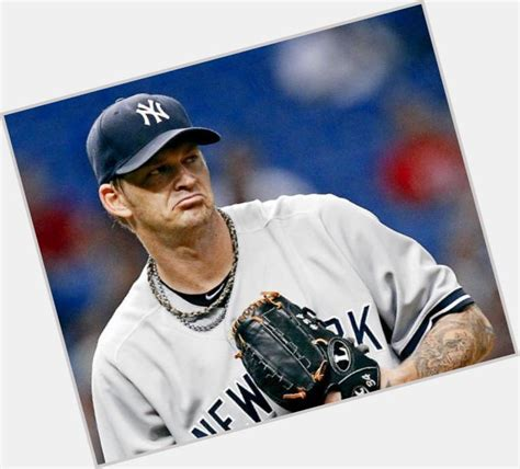 aj burnett tattoos a j burnett official site for crush monday mcm