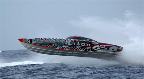 outerlimits boats 2008 outerlimits 43 sv power boat for sale www