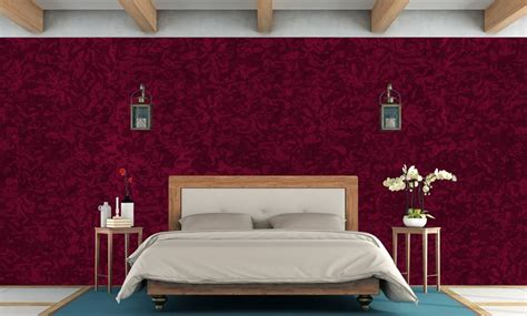 wall texture paint texture paint designs