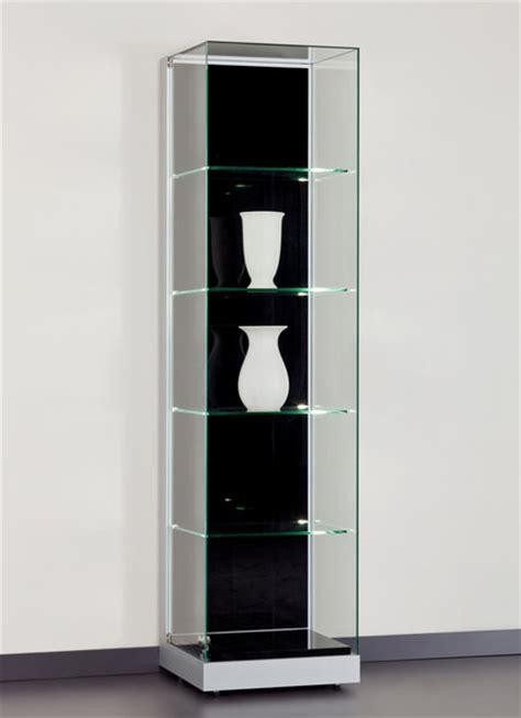 vitrine modern designvitrine modern hochglanz schwarz vitrinen hesemann