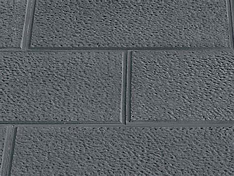 favaro pavimenti pavimento per esterni in cemento marte by favaro1