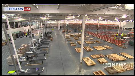 costco preview 9 news adelaide youtube