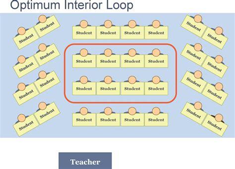 classroom arrangement pdf classroom seating chart template download free premium