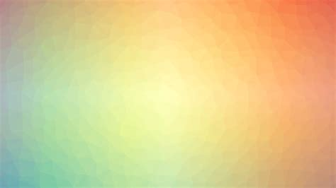 wallpaper green red yellow orange yellow green background www pixshark com images