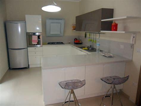 soggiorno con angolo cottura dimensioni minime soggiorno con angolo cottura dimensioni minime top