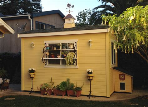 Studio Shed Prices by House Plan Yardline Shed Tuff Shed Home Depot Tuff