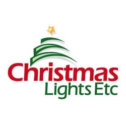 christmas lights etc coupons 2018 top offer 10 off