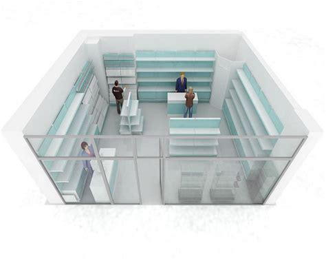 vendita mobili usati cagliari arredamento negozi abbigliamento cagliari avviare un