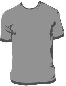 Free Adobe Illustrator T Shirt Template Free Vector Download 207 410 Files For Commercial Use Adobe Illustrator T Shirt Template
