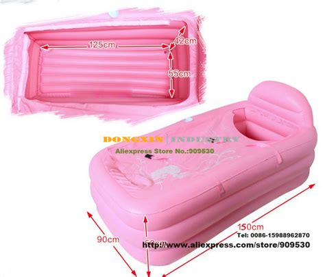 portable plastic bathtub for adults portable bath adult bathtub plastic inflatable bath tub