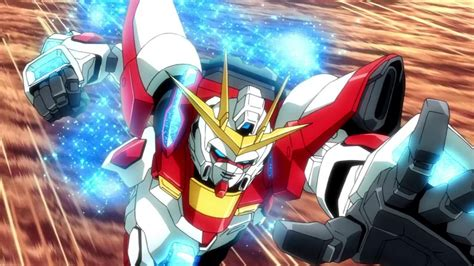 gundam try wallpaper gundam build fighters 14 background wallpaper animewp com