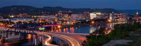Records Charleston Wv Opinions On Charleston West Virginia