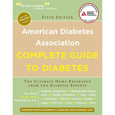 health phlet template diabetes education handouts for patients best education 2018