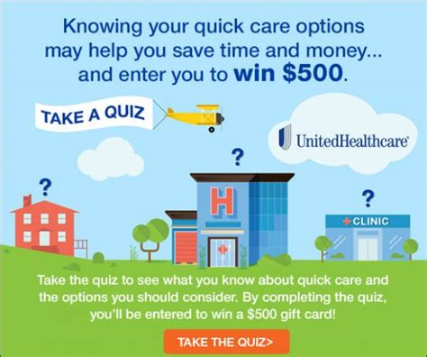 December Sweepstakes - united healthcare december cash sweepstakes