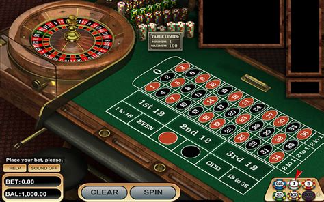 american roulette wheel sections play european roulette online casino avenue