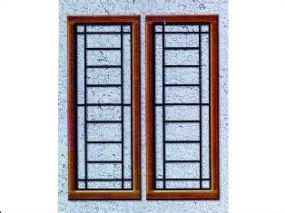 Jual Tangga Monyet Besi Kaskus jual teralis jendela minimalis tj 311 bali tukang las