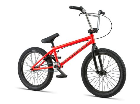 Sale Bmks Shoo Bpom mccarthy cycles cork wethepeople 20 bmx bike 2018 neon