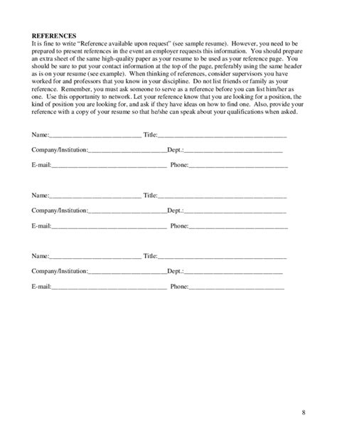 Resume Worksheet For High School Students by Resume Writing Worksheets For Highschool Students