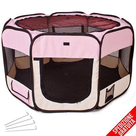recinti per cuccioli da interno recinto per cani da interno pieghevole e per cuccioli