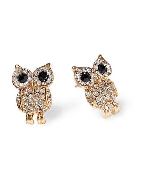 Set Maxi Owl maxi dress your style journey