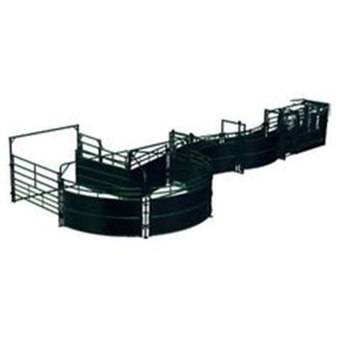 1000+ images about designing livestock handling systems on