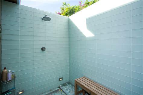 mid century tile bathroom mid century bathroom bathroom midcentury with modern