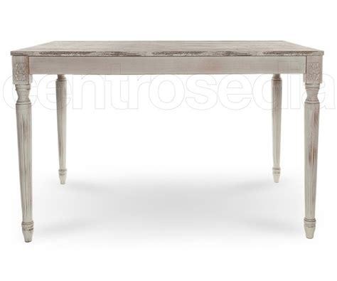 tavolo fiore fiore tavolo rettangolare allungabile tavoli legno