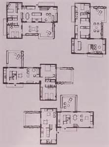 habitat homes floor plans floor plan habitat