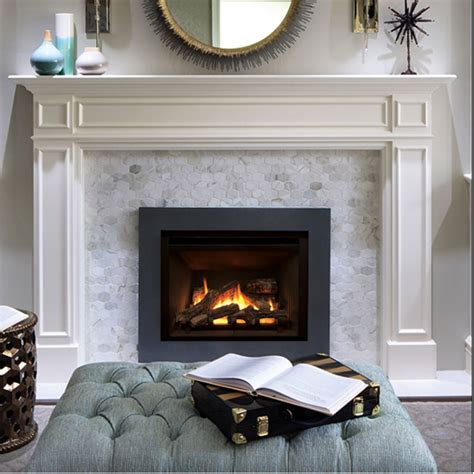 Valor Gas Fireplace Inserts by Valor G3 5 Gas Fireplace Insert Fergus Fireplace