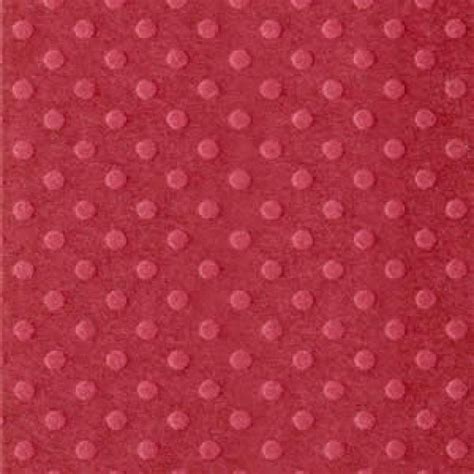 red dot pattern on back 17 images about bazzill dotted swiss cardstock on