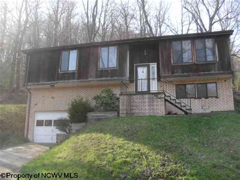 152 doyle st morgantown west virginia 26505 reo home