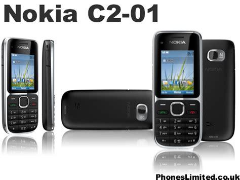 themes for nokia c2 o2 nokia c2 01 deals now on o2 vodafone 3 mobile phones