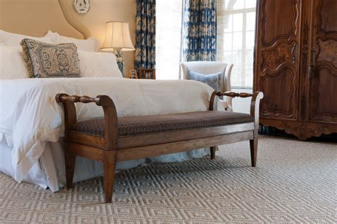 Area Rugs Bedroom Sisal Archives Schroeder Carpet