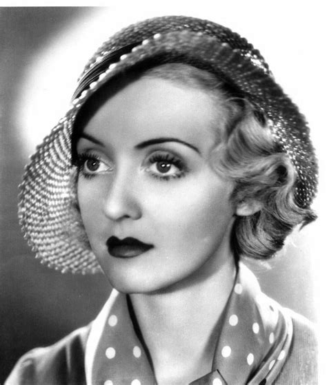 bette davis net worth bette davis bra measurements height weight net worth
