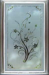 glass designs stained glass bevelled glass bevel patterns etched glass windows and doors www onglass co uk