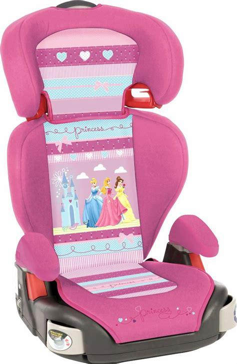 princess booster seat disney princess booster car seat car accessories
