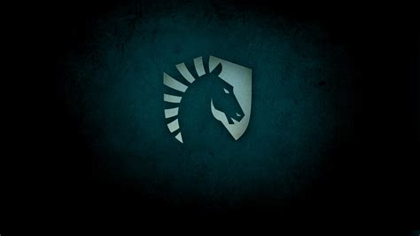 Wallpaper Dinding Sk 10 55 steam community guide cs go wallpapers team weapon