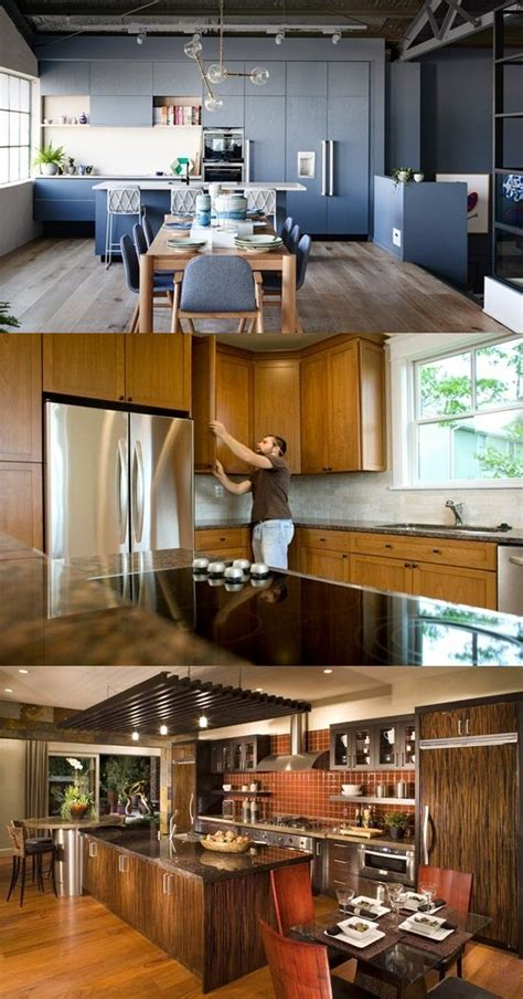 ergonomic kitchen design ergonomic kitchen design to enjoy a happily long life with