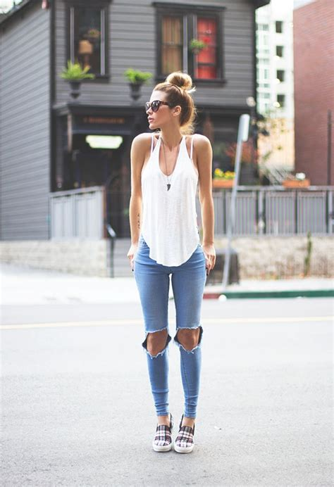 images of casual outfits dressy casual outfit ideas for parties outfit ideas hq