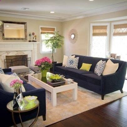 black couch living room fabulous black couch living room designs black sofa