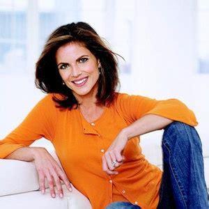 jenna bush hager makeup tips 47 best images about natalie moralis on pinterest mom