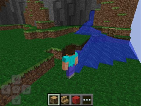 Minecraft Skins Herunterladen Ohne Ein Spiel Zu Kaufen - Minecraft skins spiele