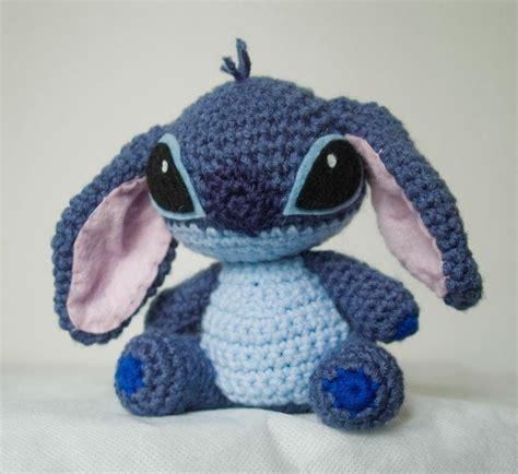 amigurumi stitch pattern stitch amigurumi amigurumis pinterest