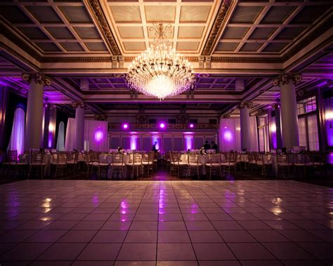 Banquet Hall Floor Plan by Versailles Ballroom Le Windsor Ballrooms Montreal