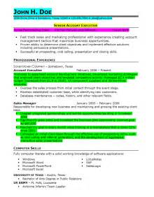 Army Resume Exles by How To Write A Resume Recentresumes