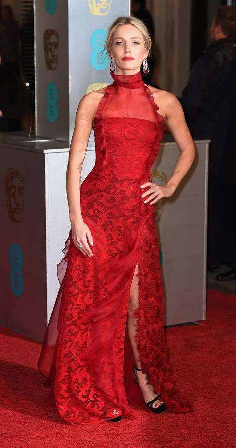 bafta 2016 red carpet photos baftas 2016 best dressed red carpet stars from cate