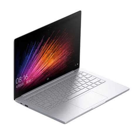 Laptop Air xiaomi mi notebook air 12 5 quot