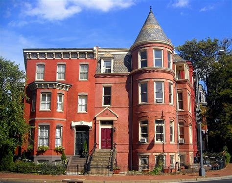 row houses for sale in dc file ne corner of logan circle jpg wikimedia commons